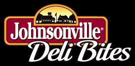 Johnsonville-Deli-Bites