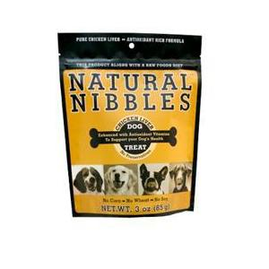 Natural_Nibbles_Chicken