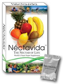 Nectavida-Box