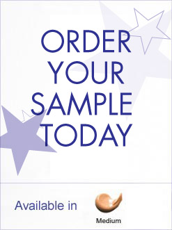 order your sample