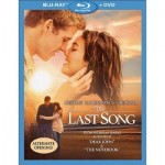 the last song dvd cover