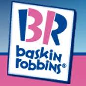 baskin_robbins