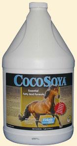 cocosoya-oil