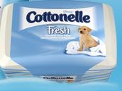 cottonelle-fresh-wipes