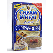 http://itsallfreeonline.com/wp-content/uploads/2010/09/cream-of-wheat-cinnabon.jpg