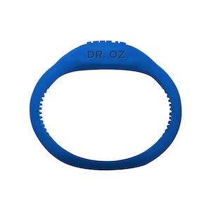 just 10 bracelet