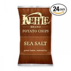 Kattle Chips