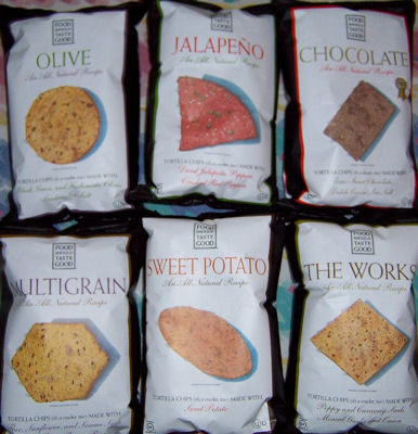 food_should_taste_good_chips