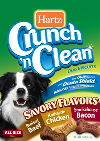 12146 507682 CnC Savory Flavors