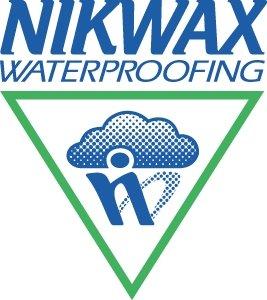 nikwax-logo