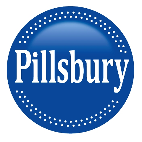 pillsbury_logo_final