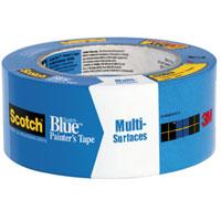 scotch blue tape