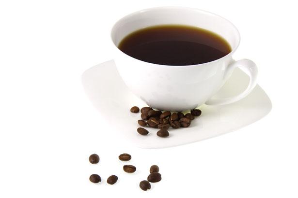 thomas coffee