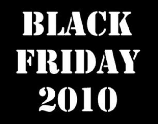 Black-Friday-2010