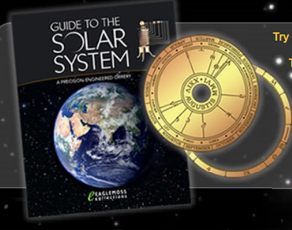 solar system builder national geographic - photo #35