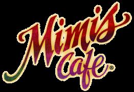 MimisCafe