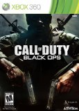call of duty black ops xbox
