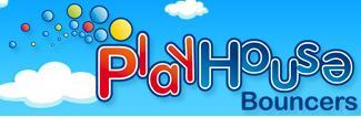 playhouse-bouncers-logo