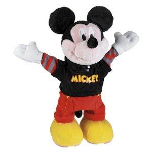 dance-star-mickey