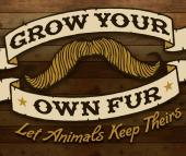 grow your own fur