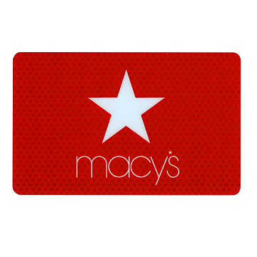Macy's Inc. Macy's, Inc. engages in the retail of apparel, accessories, cosmetics, home furnishings, and other consumer goods. Its brands include Macy's, Bloomingdale's, and Bluemercury.