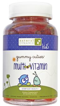 multi_vitamin_childrens_gummy_vitamins