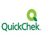 quick chek logo