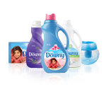 Downy_Product_Lineup_192X133