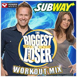biggest-loser-workout-mix-m