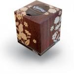 box_1b_03