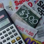 coupons2-150x150