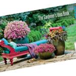 gardeners-idea-book