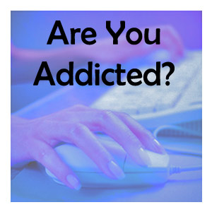 internet-addiction6