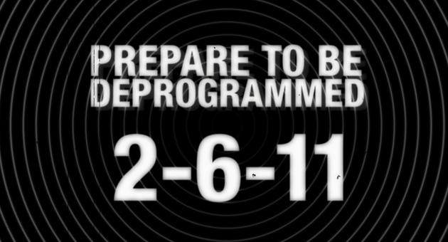 prepare_2611