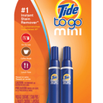 tide_to_go_mini