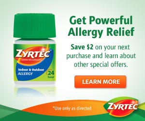 zytrec coupon