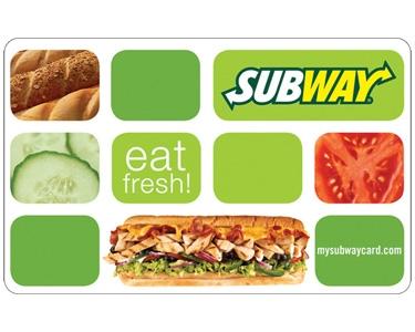 subway-gift-card.jpg