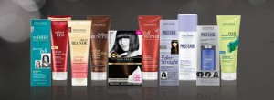 john-frieda-products