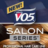 V05-Salon-Series
