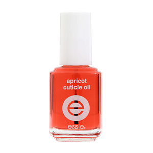 free-sample-essie-m