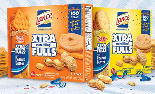 lance-crackers