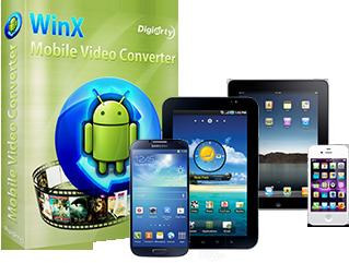mobile-video-converter-box