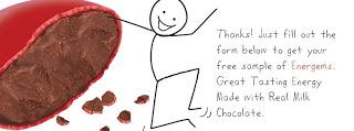 free energems