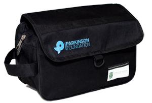 Aware-in-Care-kit-bag