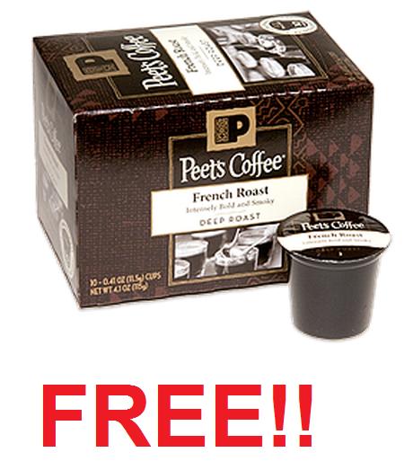 free peets