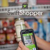 swift shopper