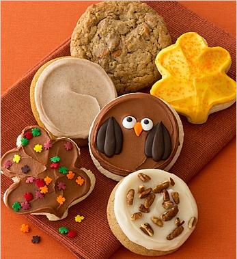 free cookies