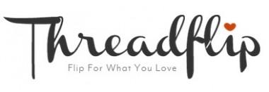 threadflip_logo-380x131
