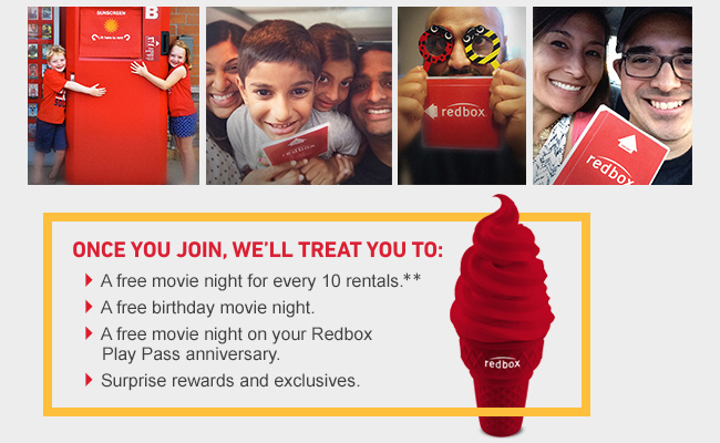 redbox play pass 2