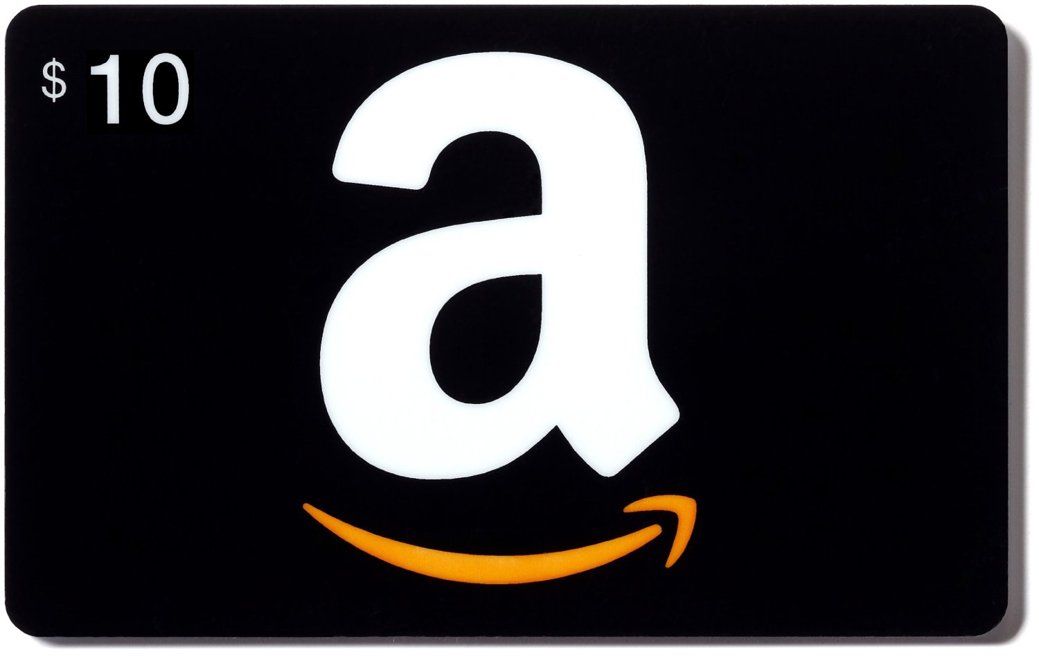 Exclusive Walmart Community - Free Amazon Gift Cards for Participation